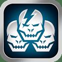 Shadowgun DeadZone, la 2.0 est de sortie sur le Google Play