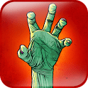 Zombie HQ, un jeu post-apocalyptique zombie d'action en 3D