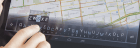 Le projet de Minuum Keyboard termine à plus de 873% de son objectif initial sur Indiegogo