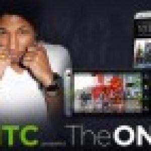 Get Lucky des Daft Punk pour la première fois en live pour la sortie du HTC One aux Etats-Unis