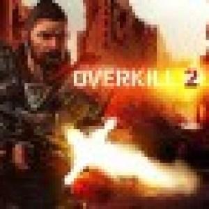 Le jeu Overkill 2 est disponible pour Android