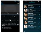 Orange : La messagerie vocale visuelle intégrée «nativement» sur Android 4.2