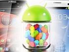 Android 4.3 semble confirmé mais rien n'a été annoncé