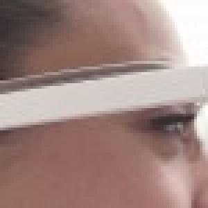 Google Glass : une démonstration des fonctionnalités en vidéo
