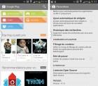 La version du Google Play Store 4.1.6 est disponible