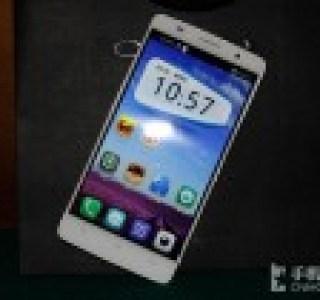 Oppo Ulike 2S, un écran HD et une meilleure batterie
