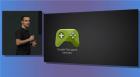 Google détaille les nouvelles API de Google Play Services