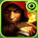 Dark Avenger, un nouveau jeu d'action RPG sur le Google Play