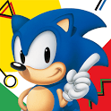 Sonic The Hedgehog, le célèbre titre Megadrive est arrivé sur Android