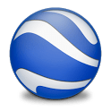 Google Earth : intégration de Street View et des itinéraires améliorés