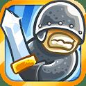 Kingdom Rush, le célèbre tower defense est disponible