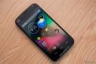 Le X Phone refait surface !