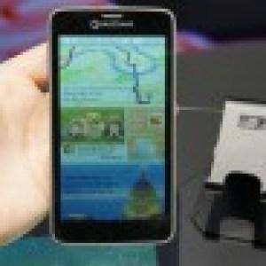 Mirasol, un écran de 5,1 pouces en 2 560 par 1 440 pixels