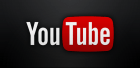 YouTube pour Android se met à jour et introduit des nouveautés