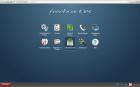 Free lance Freebox OS et l'application Freebox Compagnon