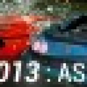 E3 : Aperçu d'Asphalt 8 en vidéo