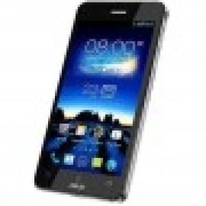 ASUS Padfone Infinity, le mobile seul est disponible à 499 euros