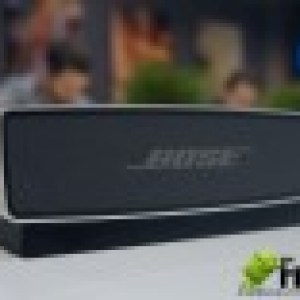 Nouveaux produits Bose : des écouteurs et une mini enceinte aux caractéristiques «bluffantes»