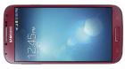 Samsung Galaxy S4 : 5 nouveaux coloris !