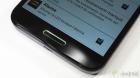 Le LG Optimus G Pro sous KitKat au deuxième trimestre 2014 ?
