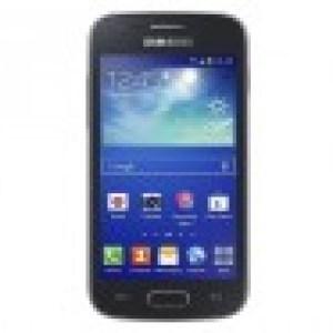 Le Galaxy Ace 3 est officiel : support 3G ou LTE au choix
