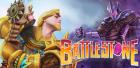 Battlestone, le jeu d'action et d'arcade à tester sur Android