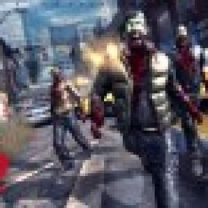 [E3 2013] Un trailer de Dead Trigger 2 sur Android dévoilé