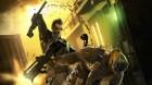 Le jeu Deus Ex: The Fall arrive bientôt sur Android et iOS