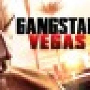 Gameloft publie une bande annonce de Gangstar Vegas