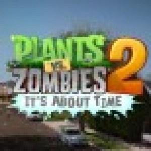 Plants vs Zombies 2 : le 18 juillet sur iOS, et un peu plus tard sur Android ?