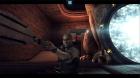 Stargate SG-1, le jeu Android arrive sur le Google Play
