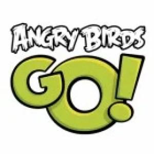 Angry Birds Go va vous faire courir !
