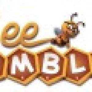 Beejumbled sortira le 13 juin sur le Play Store