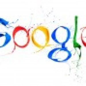 Google, le roi de la publicité sur mobile
