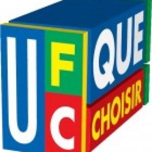 Couverture 4G : l'UFC-Que Choisir porte plainte contre SFR et Orange
