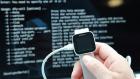 Sony lance son projet Open SmartWatch