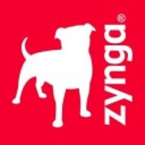 Zynga change de tête et tente de se redresser