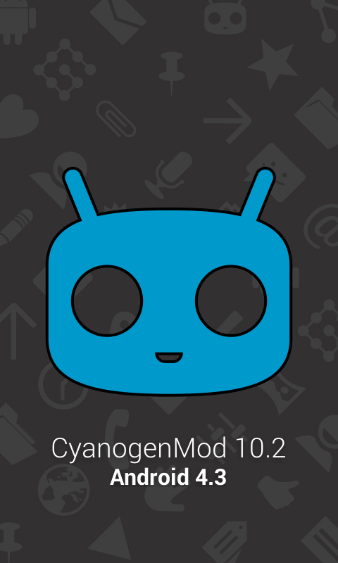 CyanogenMod : Android 4.3 sur les Samsung Galaxy S2, S3 et Tab 2