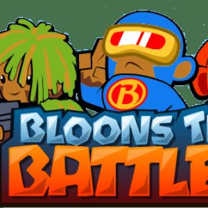 Bloons TD Battles, quand le Tower Defense Flash s'exporte sur mobile