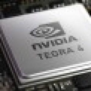 NVIDIA : Les ventes du Tegra 4 ne s'envolent pas pour le moment