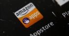 L'Amazon Appstore dépasse les 200 000 applications