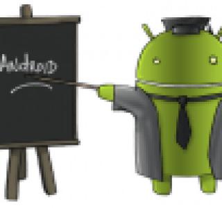 Les bibliothèques utiles pour améliorer les ListView dans vos applications Android