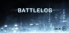 Battlelog : présentation de l'application Android de Battlefield 3