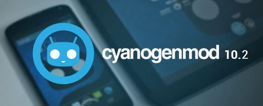 CyanogenMod et Paranoid travaillent déjà sur de nouvelles ROM