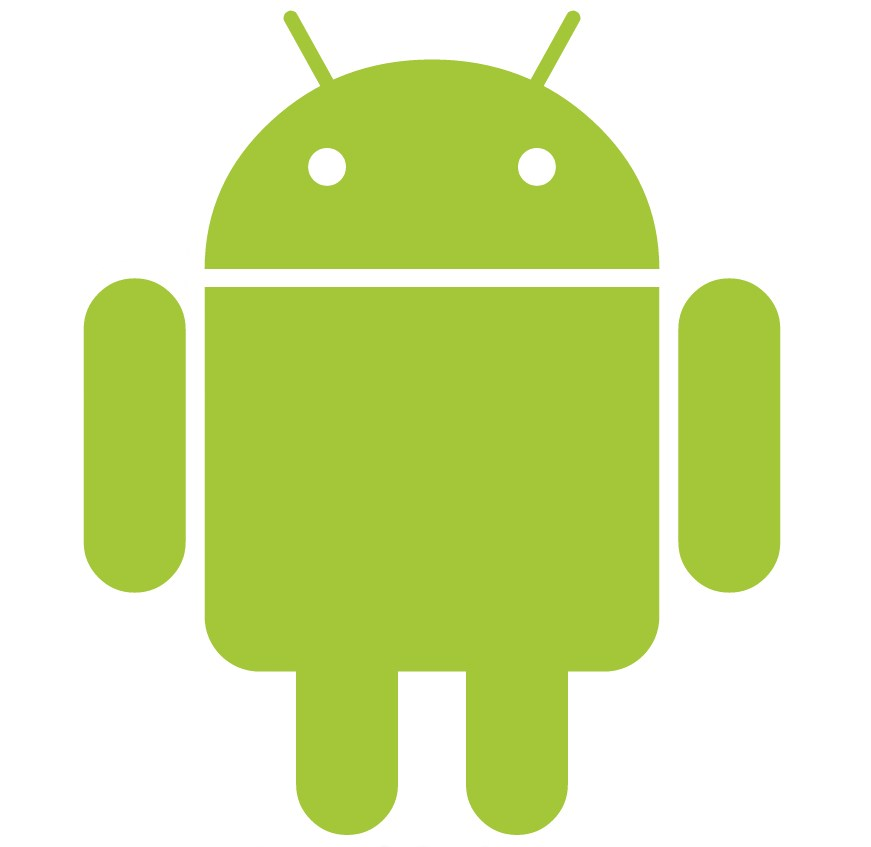 OpenSignal nous livre les secrets du marché des mobiles sous Android