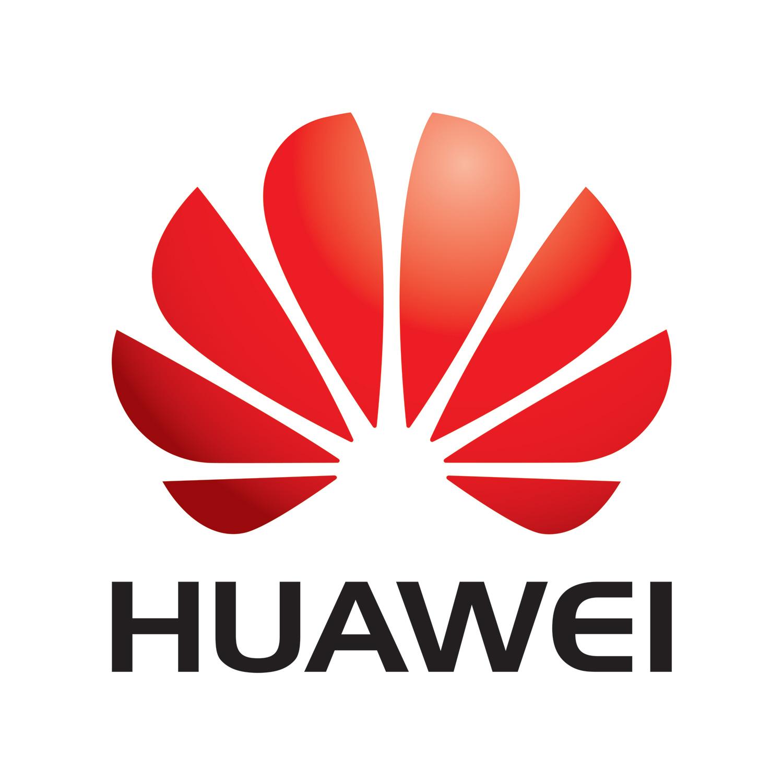 Huawei dans le collimateur de l'ex-directeur de la NSA