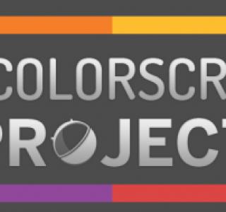 MyColorScreen Project #6 : proposez votre réalisation !