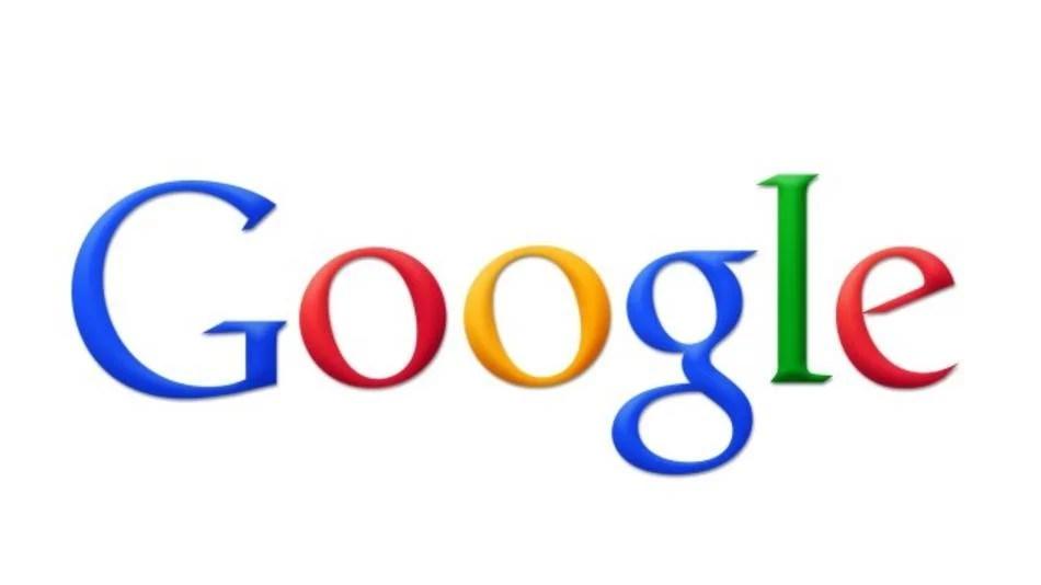 Edito – Quelles conséquences pour la panne de Google ?