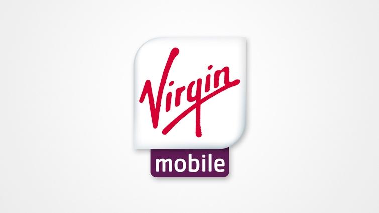 Virgin Mobile : le partenariat 4G avec Bouygues Telecom est signé