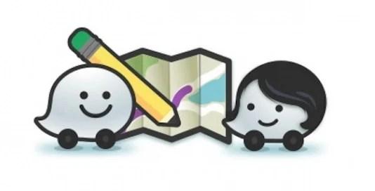 Waze a coûté 966 millions de dollars à Google